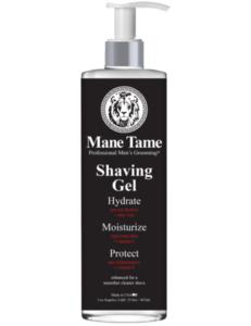 Shaving Front 462 x 600