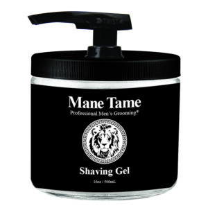Shaving Gel Original_Close Pump copy (1)