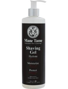 shaving-gel