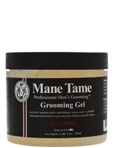 web grooming gel-231x300 (2)