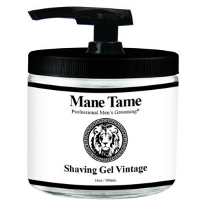 Shaving Gel Vintage_Close Pump copy (1)