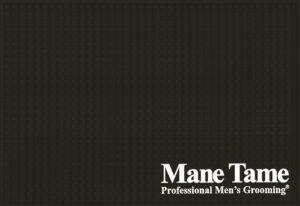 Mane Tame Station Mat