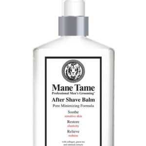 After Shave Balm Front-resized for manetame-com 2