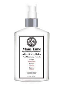 After Shave Balm Front-resized for manetame-com