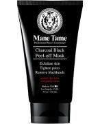 Black Mask Front (1)