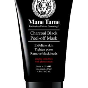 Black-Mask-Front-462x600