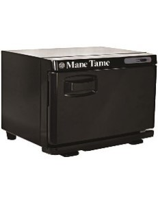 Mane Tame Mini Towel Warmer