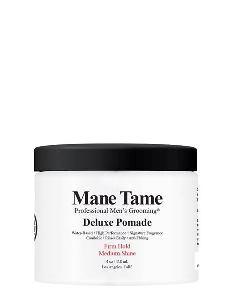 Mane Tame Deluxe Pomade 4oz