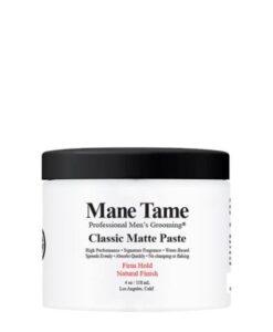 Classic Matte Paste web 050219--2