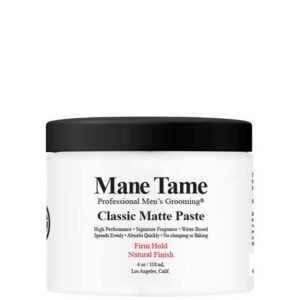 Classic Matte Paste web 050219
