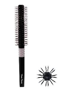 Mane Tame Revo Brush – Black