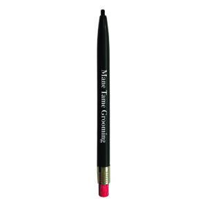 Mane Tame Pen 1a (1)