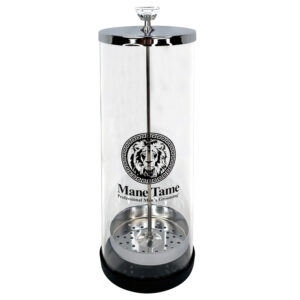 Mane Tame Sterilizer Jar 2 (2)